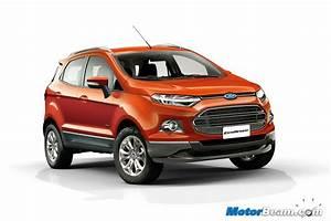 Car Eco : ford ecosport price pakistan mitula cars ~ Gottalentnigeria.com Avis de Voitures