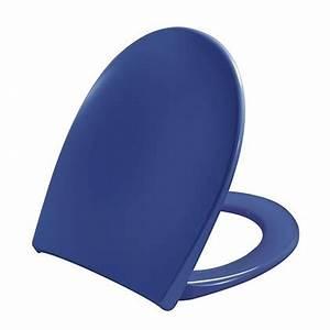 Wc Sitz Blau Absenkautomatik : pressalit wc sitze pressalit wc sitz wc ~ Bigdaddyawards.com Haus und Dekorationen