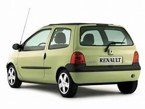 Attelage Twingo : attelages par marque attelages renault renault twingo autoprestige tuning accessoires auto ~ Gottalentnigeria.com Avis de Voitures
