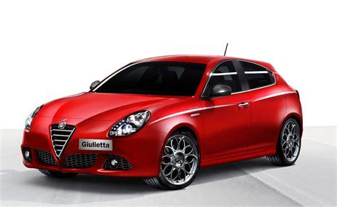 Alfa Romeo by Alfa Romeo Tutti I Nuovi Modelli Saranno A Trazione
