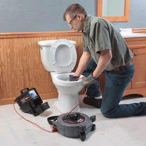 Deboucheur Professionnel Wc : 12 techniques utiles pour un d bouchage toilette bouch e ~ Edinachiropracticcenter.com Idées de Décoration