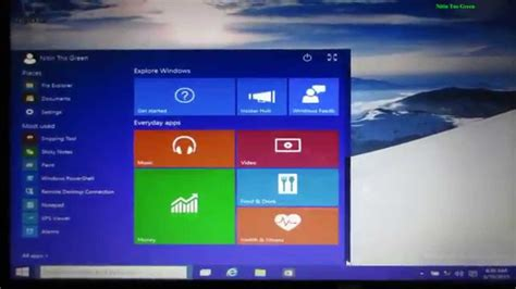 Microsoft just announced windows 11, and you should be able to install it this fall. Windows 11 Free Download Install - ginwell