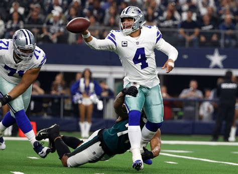 nfl playoff picture vikings lose  seahawks  eagles