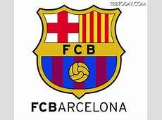 【画像】LINE、サッカーチーム「FCバルセロナ」とライセンス契約……デジタルコンテンツを展開 12