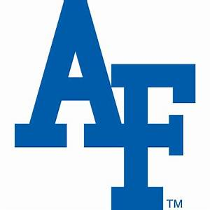 Air Force Falcons 2015 Preview and Prediction