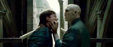 harry and voldemort harry potter and the deathly hallows part 2 photo 24315896 fanpop