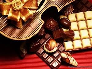 Chocolate images Chocolate
