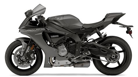 Yamaha R1m Picture by 2016 Yamaha Yzf R1 Yzf R1s Yzf R1m Picture 680903