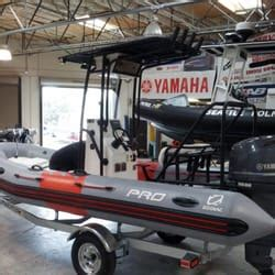 Boat Supplies Ventura Ca by Inflatable Boat Specialists Boat Dealers Ventura Ca