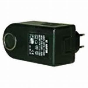 12 Volt Mikrowelle : spannungswandler 12 volt auf 220 ~ Sanjose-hotels-ca.com Haus und Dekorationen