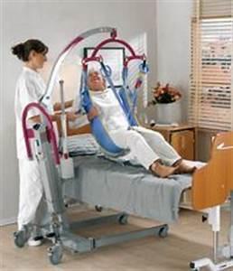 Leve Malade Electrique : leves personnes tous les fournisseurs leve personne ~ Premium-room.com Idées de Décoration