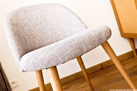 chaise tulipe maison du monde maisons du monde chaises best chaise en abaca et mahogany massif rangoon with maisons du monde