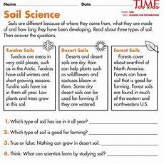 Free Science Worksheets For Kids Worksheet Mogenk Paper