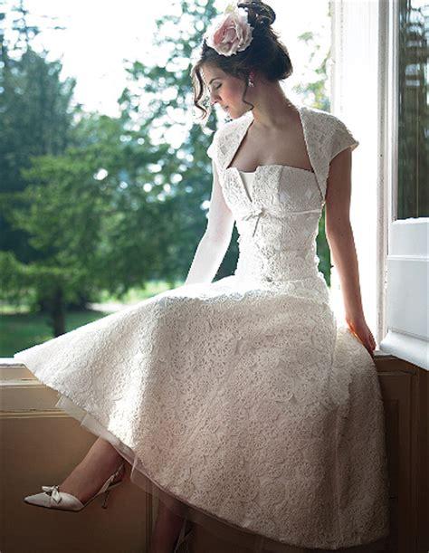 vintage style wedding dresses lace 1950s wedding dress stylewedwebtalks wedwebtalks