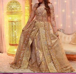 Robe De Mariage Marocaine : boutique de vente caftan marocain en ligne et takchita de mariage ~ Preciouscoupons.com Idées de Décoration