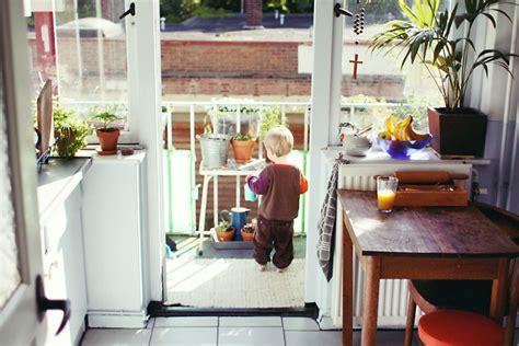 feng shui balkon feng shui auf dem balkon