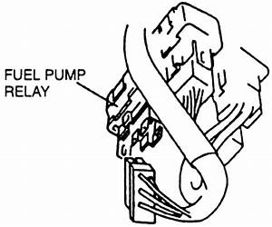 Diagram  99 Miata Fuel Filter Location On Full Version Hd