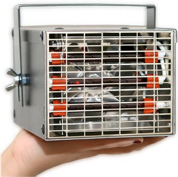 dc thermal ssheater dc powered polymer composite heater volt travel