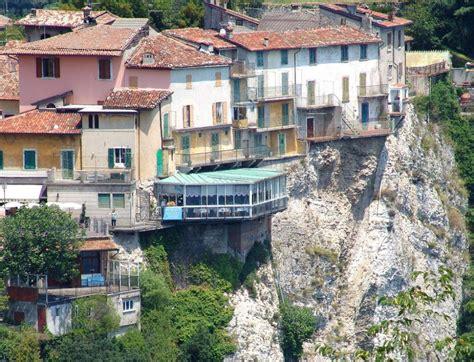 tremosine terrazza brivido terrazza brivido a tremosine club hotel olivi