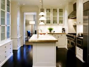 white wood floors in kitchen dark sage green kitchen