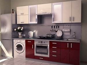 7 benefits of a modular kitchen you must be aware of With best brand of paint for kitchen cabinets with modular wall art