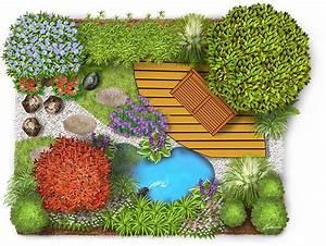 Solarkugeln Garten Obi : asiatischer garten obi ~ Buech-reservation.com Haus und Dekorationen