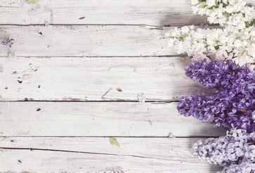 shop lilac  wood wallpaper  flowers leaves theme