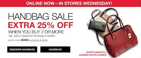 31738 Macys Coach Handbags Coupons by Macys Handbag Coupon Handbag Ideas