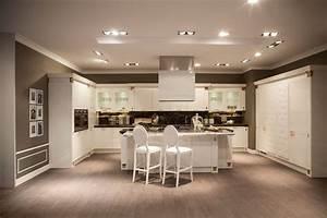 foto cucine moderne cucine moderne With foto cucine classiche