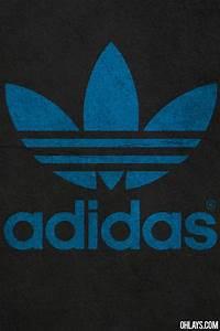 Adidas HD Wallpaper - WallpaperSafari