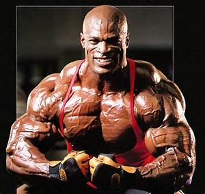 Do Your Veins Get Bigger When Muscle Mass Increases