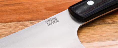 bark river kitchen knives kitchen knives european cutlery bark river