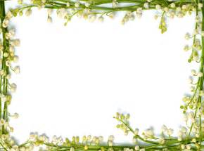 funeral invitation free real floral frame backgrounds for powerpoint flower