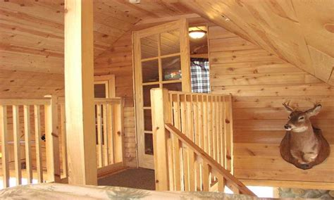 small cabin  loft designs cabin floor plans  loft