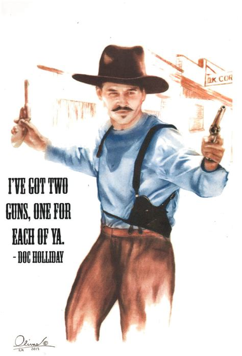 curly bill tombstone quotes quotesgram