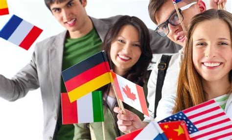 intern students applying to study in canada for international students