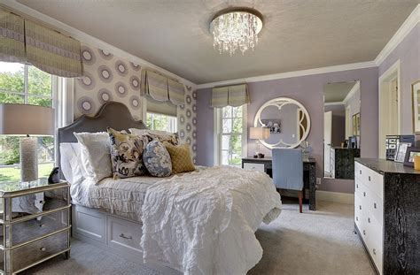Bedroom Decor Ideas For by Feminine Bedroom Ideas Decor And Design Inspirations