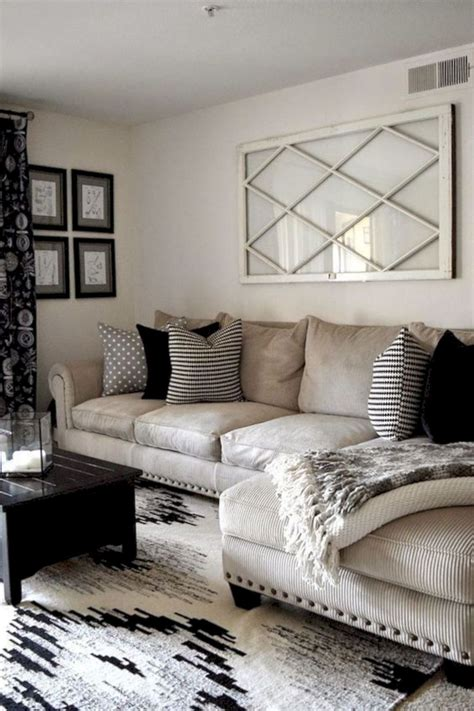 small living room ideas 16 top small living room furniture ideas futurist