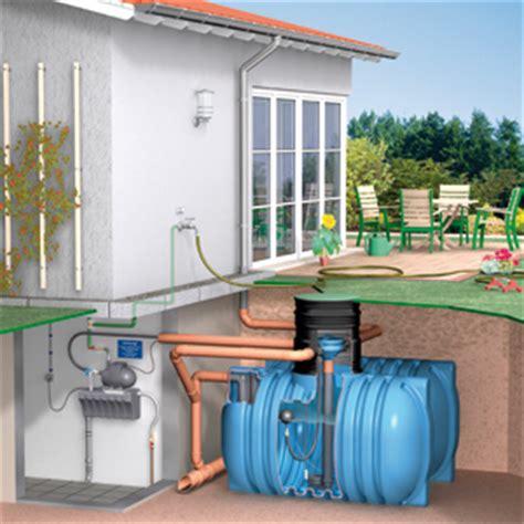 p technik filtersysteme gmbh regenwassernutzung