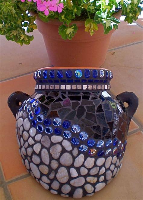 images  diy pots planters window boxes