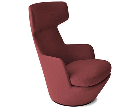 outdoor lounge chairs patio chairs patio furniture my turn swivel lounge chair hivemodern com