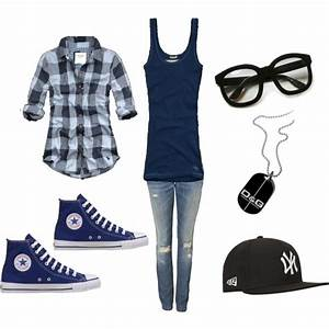 30 Best Teen outfits ideas at Polyvore 2015 - London Beep