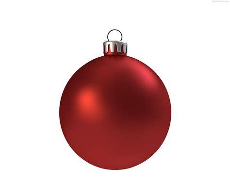 christmas ball photosinbox