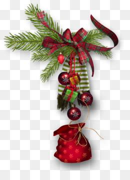 men   gratis santa claus natal topi topi
