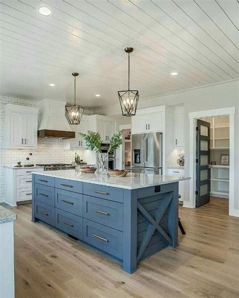 kitchen island ideas for inspiration on creating your own