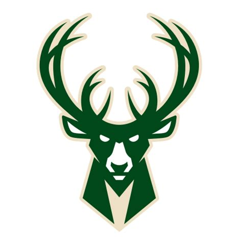 Calendario Milwaukee Bucks 2020-21 | ESPN