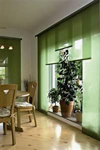 Flächenvorhang Unterschiedliche Längen : schiebevorh nge verschiedene l ngen stroyreestr ~ Markanthonyermac.com Haus und Dekorationen
