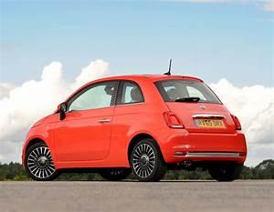 Fiat 500 Mint : sunday drive new fiat 500 wheels within wales ~ Medecine-chirurgie-esthetiques.com Avis de Voitures