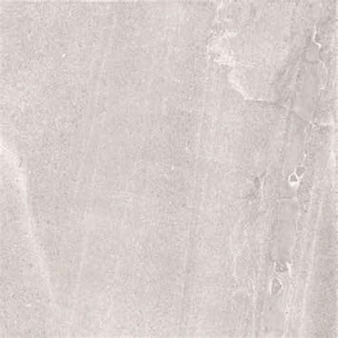 carrelage iris ceramica pietra di basalto grigio nat rett
