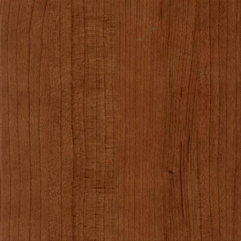 tablero melamina cerezo colorado  catalogo maderas